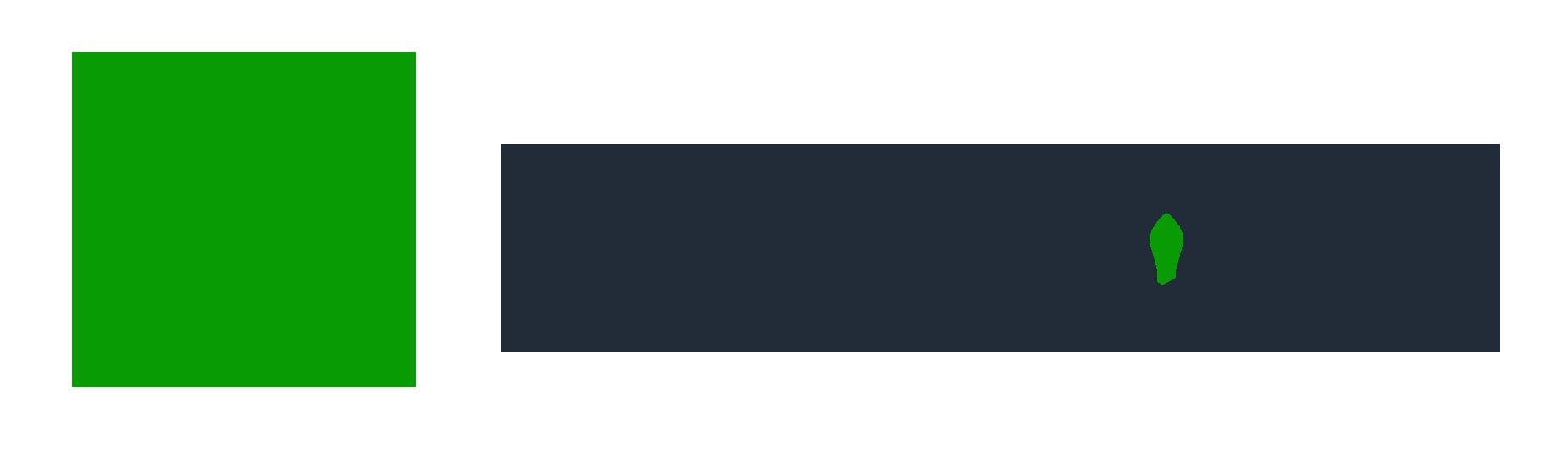 Nhà Đất Khu Tây