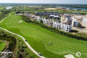 westlakes golf and villas